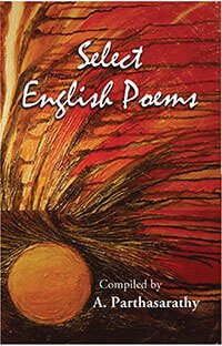 Select English Poems